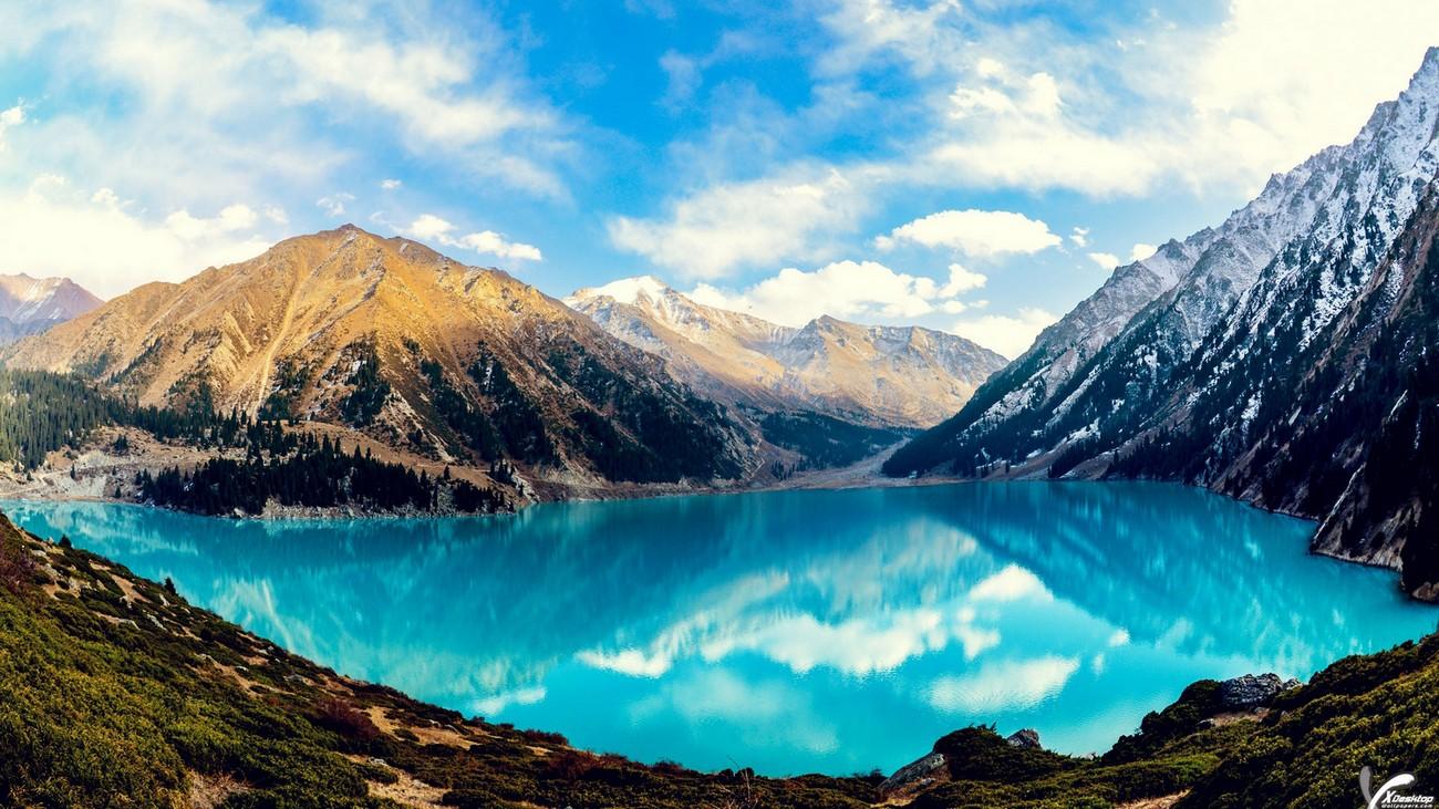 almaty_big_lake[1]