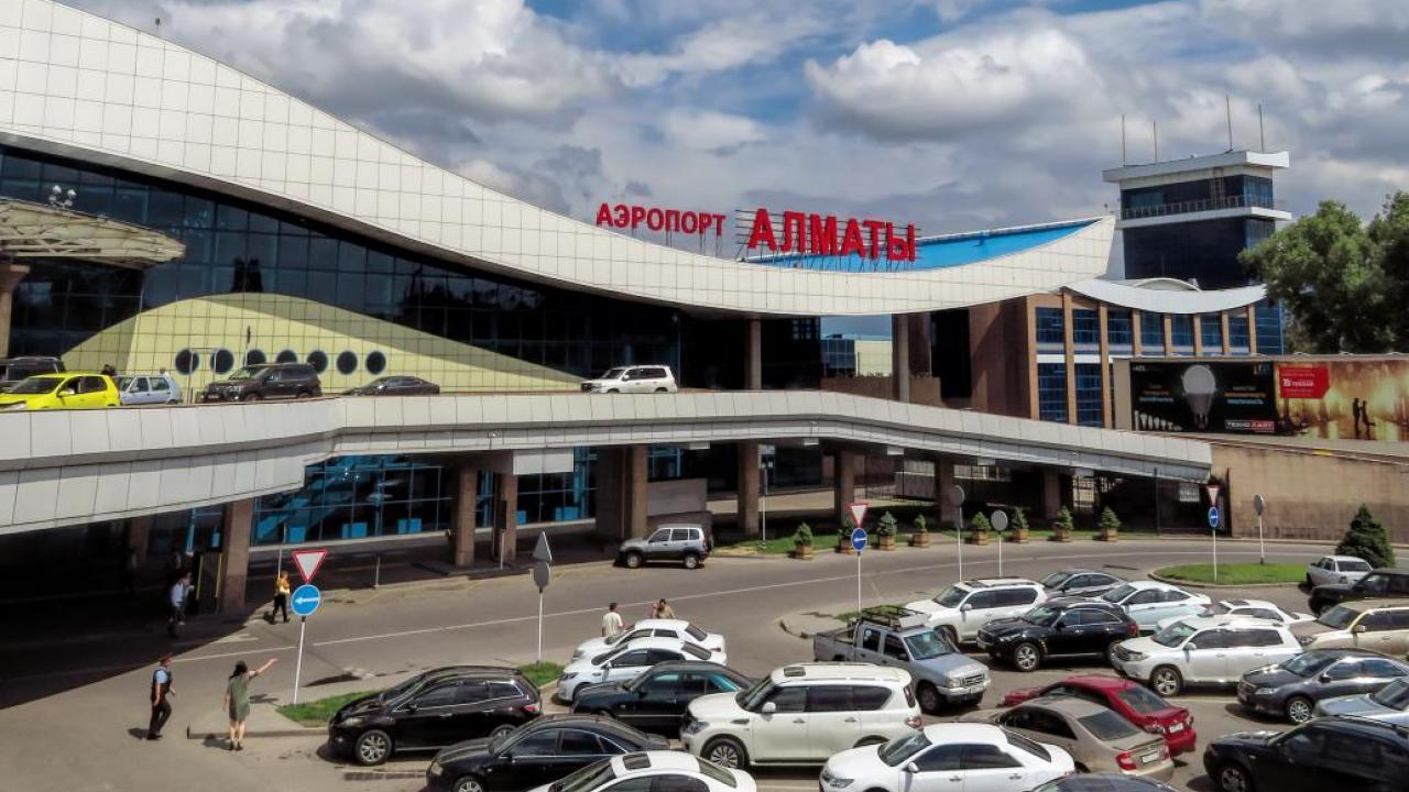 almaty_airport